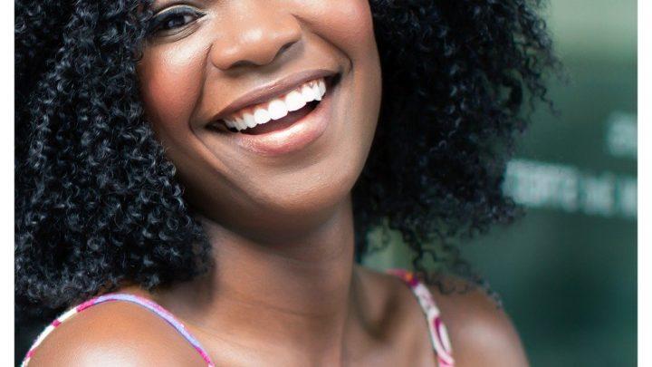 Jak poprawić uśmiech?