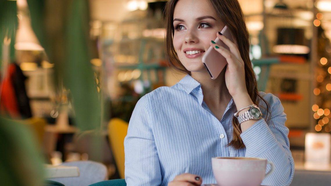 Od wynalazku Alexandra Bella do smatrfonu – historia telefonów