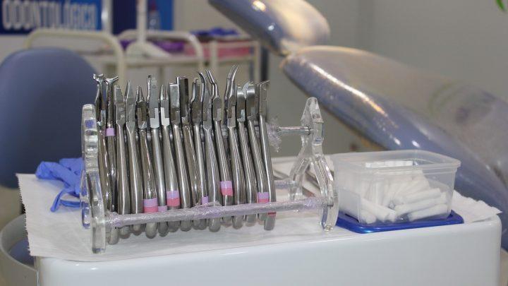 Jak wybrać dobrego dentystę?