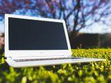 Gdzie kupić tanie laptopy?