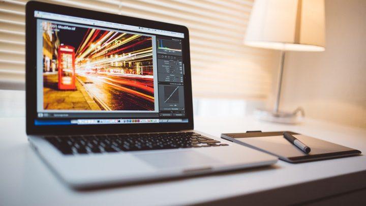 Czy warto kupić monitor poleasingowy?