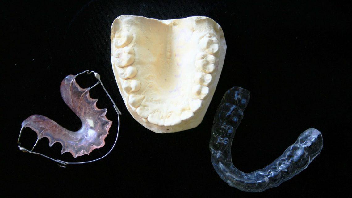 Klinika dentystyczna w Toruniu doskonałym pomysłem