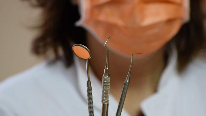 Klinika dentystyczna Opole. Dobrych jest niemało