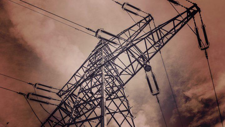 Dlaczego warto zdecydować się na kursy SEP do 1 kV?