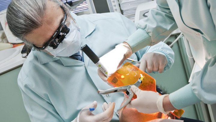 Jakie cechy wyróżnią świetnego dentystę?