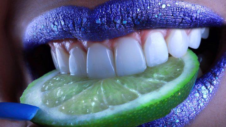 Jak usunąć korzenie po nieprawidłowo usuniętym zębie?